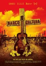 Narco Cultura online (2012) Español latino descargar pelicula completa