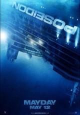 Poseidón online (2006) Español latino descargar pelicula completa