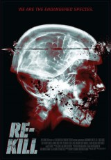 Re-Kill online (2012) Español latino descargar pelicula completa
