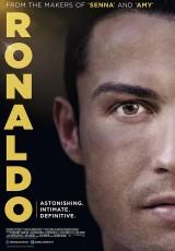 Ronaldo online (2015) Español latino descargar pelicula completa