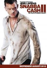 Snabba Cash 2 online (2012) Español latino descargar pelicula completa