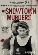 Snowtown online (2011) Español latino descargar pelicula completa