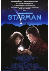 Starman online (1984) Español latino descargar pelicula completa