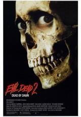 Posesión infernal 2 online (1987) Español latino descargar pelicula completa