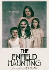The Enfield Haunting online (2015) Español latino descargar pelicula completa