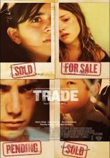 Trade, el precio de la inocencia online (2007) Español latino descargar pelicula completa