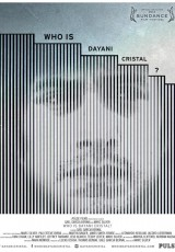 Who is Dayani Cristal? online (2012) Español latino descargar pelicula completa