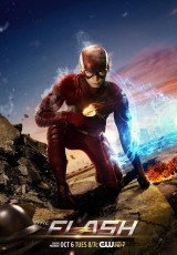 The flash Temporada 2 capitulo 5 online (2015) Español latino descargar