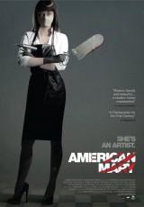 American Mary online (2012) Español latino descargar pelicula completa