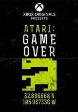 Atari: Game Over online (2014) Español latino descargar pelicula completa