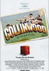 Bienvenidos a Collinwood online (2002) Español latino descargar pelicula completa