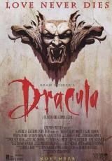 Drácula de Bram Stoker online (1992) Español latino descargar pelicula completa