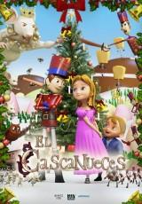 El Cascanueces online (2015) Español latino descargar pelicula completa
