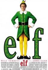 Elf online (2003) Español latino descargar pelicula completa