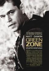 Green Zone online (2010) Español latino descargar pelicula completa
