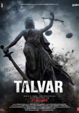 Talvar online (2015) Español latino descargar pelicula completa
