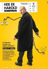 Harold y su manual de secuestro online (2014) Español latino descargar pelicula completa