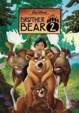 Hermano oso 2 online (2006) Español latino descargar pelicula completa