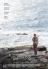 Irrational Man online (2015) Español latino descargar pelicula completa