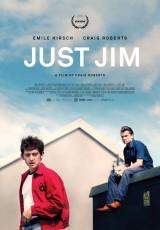 Just Jim online (2015) Español latino descargar pelicula completa