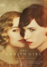 La chica danesa online (2015) Español latino descargar pelicula completa