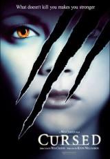 Cursed online (2005) Español latino descargar pelicula completa