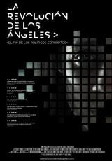 La revolución de los ángeles online (2015) Español latino descargar pelicula completa