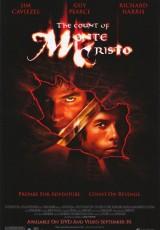 El conde de Montecristo online (2002) Español latino descargar pelicula completa