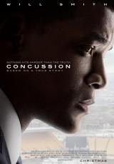 Concussion online (2015) Español latino descargar pelicula completa