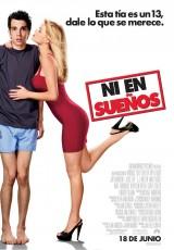 Ni en sueños online (2010) Español latino descargar pelicula completa