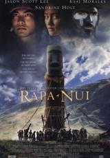 Rapa Nui online (1994) Español latino descargar pelicula completa