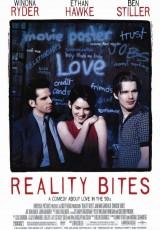 Reality bites online (1994) Español latino descargar pelicula completa
