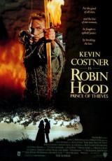 Robin Hood, príncipe de los ladrones online (1991) Español latino descargar pelicula completa