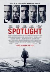Spotlight online (2015) Español latino descargar pelicula completa