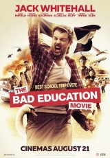 The Bad Education online (2015) Español latino descargar pelicula completa