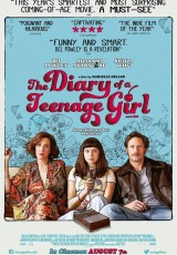 The Diary of a Teenage Girl online (2015) Español latino descargar pelicula completa