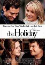 The Holiday online (2006) Español latino descargar pelicula completa