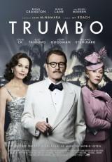 Trumbo: La lista negra de Hollywood online (2015) Español latino descargar pelicula completa