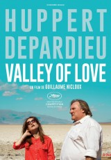 Valley of Love online (2015) Español latino descargar pelicula completa
