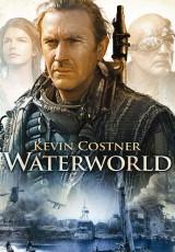 Waterworld online (1995) Español latino descargar pelicula completa