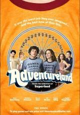 Adventureland online (2009) Español latino descargar pelicula completa