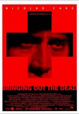 Bringing Out the Dead online (1999) Español latino descargar pelicula completa