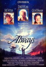 Always online (1989) Español latino descargar pelicula completa