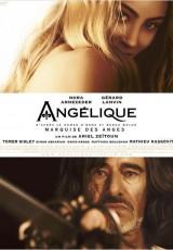 Angélique online (2013) Español latino descargar pelicula completa