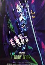 Bolsa de cadáveres online (1993) Español latino descargar pelicula completa