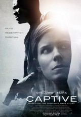 Captive online (2015) Español latino descargar pelicula completa