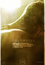 Coldwater online (2013) Español latino descargar pelicula completa