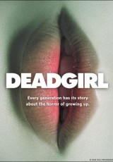 Deadgirl online (2005) Español latino descargar pelicula completa