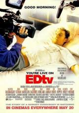EDtv online (1999) Español latino descargar pelicula completa