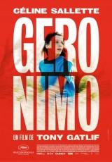 Geronimo online (2014) Español latino descargar pelicula completa